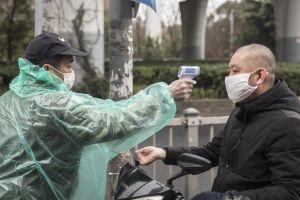 1.669 người tử vong vì virus corona, tổng cộng 69.264 ca nhiễm
