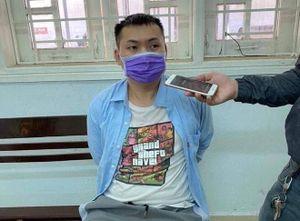 Vụ thi thể cô gái giấu trong vali ở Đà Nẵng: Nguyên nhân nữ nghi phạm được tại ngoại