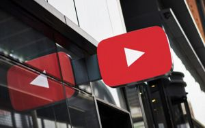 YouTube sắp đi theo con đường tính phí của Apple