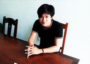 Nam thanh niên tung 'tin vịt' 3 người Trung Quốc nhiễm virus corona ở công ty Hòa Phát