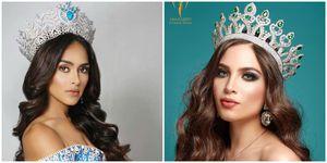 Tiết lộ đặc biệt về chiếc vương miện 'Miss Charm 2020' sẽ được trao tại Việt Nam