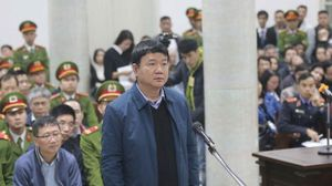 Ông Đinh La Thăng vi phạm gì tại dự án Ethanol Phú Thọ?