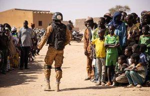 Burkina Faso: Tấn công khủng bố nhà thờ Tin lành, ít nhất 24 người thiệt mạng