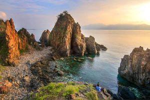 Đảo Cá Voi, Nha Trang: 1 trong 10 điểm lặn biển lý tưởng của 2020