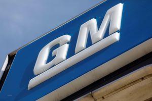 GM 'khai tử' thương hiệu xe ôtô Holden tại Australia và New Zealand