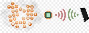 Ứng dụng công nghệ Radio Frequency Identification trong tự động hóa hệ thống quản lý thiết bị thí nghiệm
