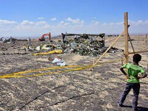 Boeing kiểm tra máy bay 737MAX sau khi phát hiện vật thể lạ trong thùng nhiên liệu