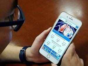Hai kênh thông tin chính thống của Bộ Y tế về dịch Covid-19 cùng cán mốc 300.000 người dùng