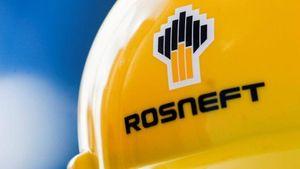 Mỹ trừng phạt công ty Rosneft Trading SA của Nga