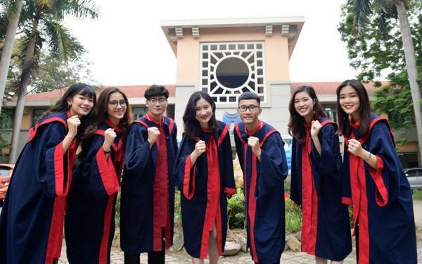 4 Đại học của Việt Nam có mặt trong Bảng xếp hạng các ĐH thế giới