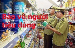 Hội Bảo vệ người tiêu dùng Việt Nam hợp tác với Anh Quốc