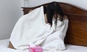 Đắk Lắk: Chủ nhà trọ kiêm nghề 'bảo kê' mại dâm bị khởi tố