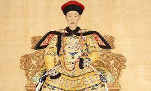Hé lộ bí quyết sống thọ của vị vua nổi tiếng Càn Long: Chỉ cần làm 3 việc này mỗi ngày