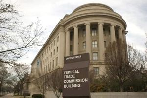 Mỹ yêu cầu 5 tập đoàn công nghệ lớn tiết lộ chi tiết các vụ M&A công ty