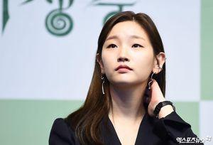 Sao 'Ký sinh trùng' Park So Dam bị Knet chê xấu xí nhưng vẫn được yêu quý vì…