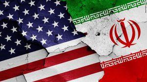 Mỹ gây áp lực 'tâm lý' lên Iran trong ngày bầu cử Quốc hội