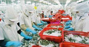 Thương mại song phương Việt Nam-Hàn Quốc nhắm đích 100 tỷ USD trong năm 2020