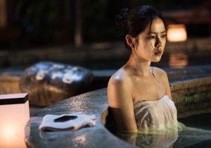 Son Ye Jin và loạt sao nữ Hàn thay đổi hình tượng khi đóng cảnh nóng