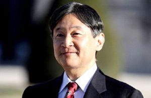 Lãnh đạo Đảng, Nhà nước và Chính phủ điện mừng Ngày sinh Nhà Vua Nhật Bản