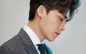 Lý Dịch Phong tiết lộ hình mẫu người yêu lý tưởng, 'xuống tóc' cũng hỏi qua ý fan