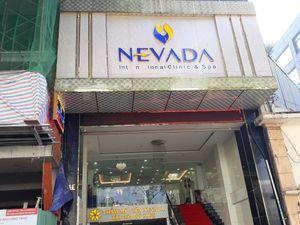 Quảng cáo vượt phép, TMV Quốc tế Nevada bị phạt 30 triệu đồng
