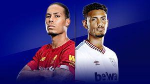 Liverpool - West Ham: David Moyes học được gì từ Atletico Madrid?