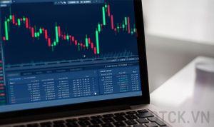 Góc nhìn kỹ thuật phiên 25/2: Khả năng thị trường vẫn sẽ tiếp tục chịu áp lực giảm điểm