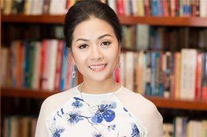 Ái nữ nhà Dr Thanh Tân Hiệp Phát chi 300 tỷ mua gần 22% vốn tại Yeah1