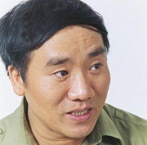 Bị xuyên tạc trên mạng, nhà thơ Trần Đăng Khoa trải lòng