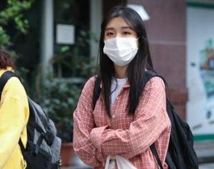 Du học sinh Việt tại Hàn vội bảo lưu 1 năm học để về nước vì sợ dịch