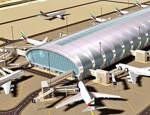 Chính phủ gỡ vướng mắc để sớm xây dựng sân bay Phan Thiết