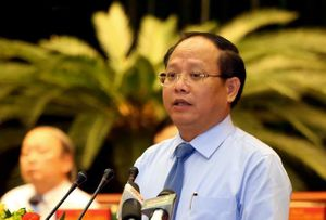 TPHCM: Nhiều đảng viên bị thi hành kỷ luật vì sai phạm