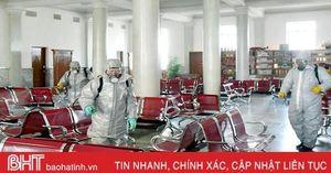 Triều Tiên cho học sinh, sinh viên tất cả các cấp nghỉ học tránh dịch Covid-19