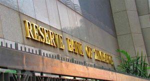 IMF cảnh báo cải cách kinh tế của Zimbabwe đang đi chệch hướng