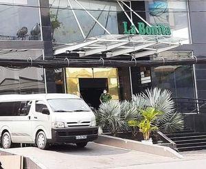 Khởi tố, bắt tạm giam nhiều 'sếp' công ty Nam Thị