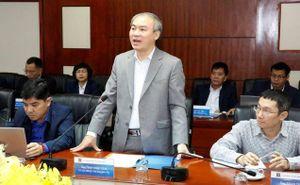 Petrolimex: Quyết liệt triển khai kế hoạch kinh doanh tới từng đơn vị