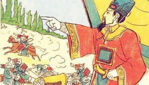 Trần Thủ Độ - người công - tư phân minh