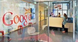Dịch bệnh COVID-19 lan đến trụ sở Google tại Thụy Sĩ