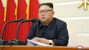 Triều Tiên theo dõi 7.000 người để phòng ngừa dịch Covid-19