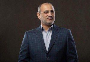 Iran bác tin nghị sĩ nước này chết vì Covid-19