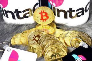 Bitcoin lặng sóng chờ bùng nổ?
