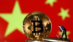 Hoa Kỳ buộc tội hai công dân Trung Quốc giúp Triều Tiên rửa tiền