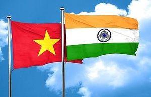 Dấu ấn mới về thương mại và đầu tư Việt Nam - Ấn Độ