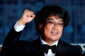 Bong Joon Ho chọn ra 20 đạo diễn xuất sắc của thập kỷ mới