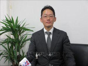 Quan chức Bộ Y tế Nhật Bản xác nhận không có thực tập sinh Việt Nam lây nhiễm Covid-19