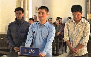 Đắk Lắk: Phạt 19 năm tù giam vì tội làm giả con dấu và lừa đảo xin việc