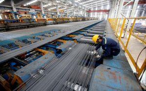 Doanh nghiệp Việt cẩn trọng với lệnh áp thuế mở rộng với nhôm, thép vào Mỹ