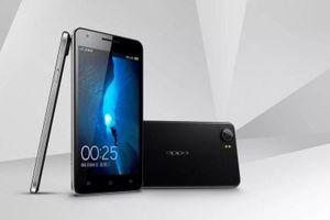 OPPO đã khẳng định vị thế trên thị trường smartphone với dòng sản phẩm cao cấp Findra ra sao?
