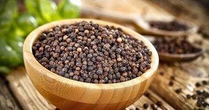 Giá nông sản hôm nay 6/3: Cà phê bất ngờ giảm tới 700 đồng/kg