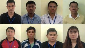 Bà Võ Thị Thanh Mai giúp Nguyễn Thái Luyện lừa đảo như thế nào?